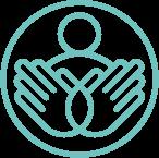 Florence Perrotte | Réflexologue - Réflexologie, Massage AMMA,  Relaxation MISP™ - Le Havre